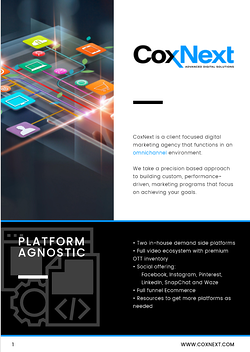 Coxnext_agency_flyer_final_cover