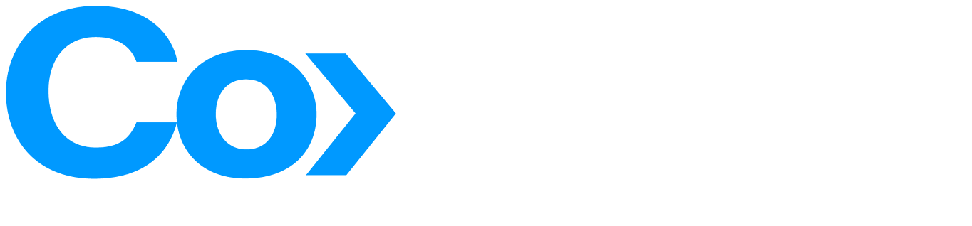 CoxNext Advanced Digital Solutions