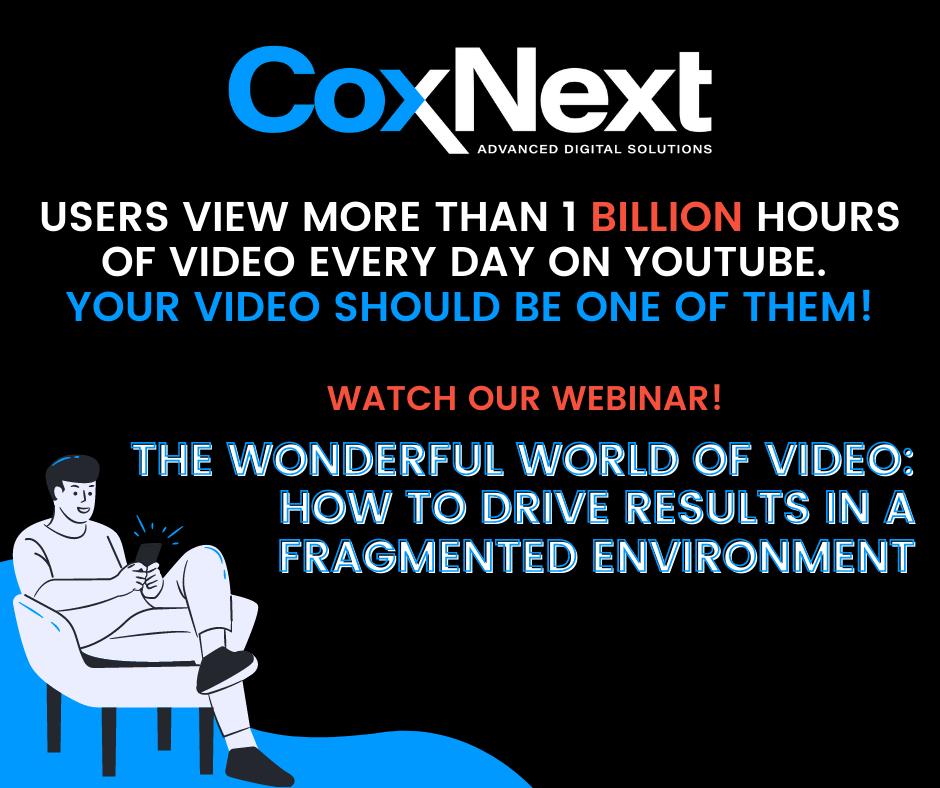 CoxNext Webinar Graphics - Facebook (2)