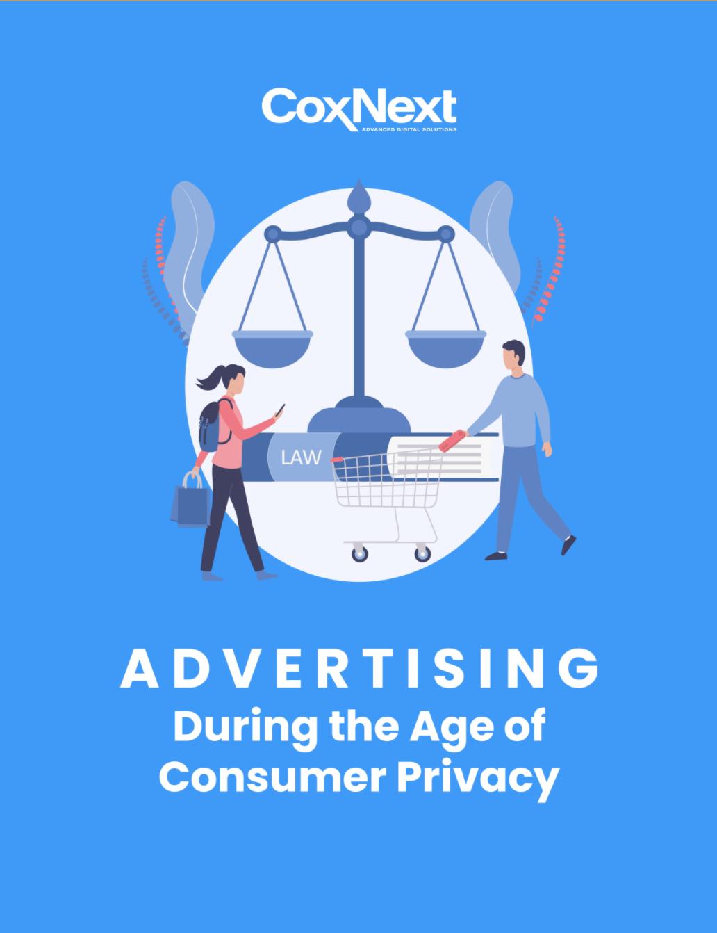 Privacy_eBook cover