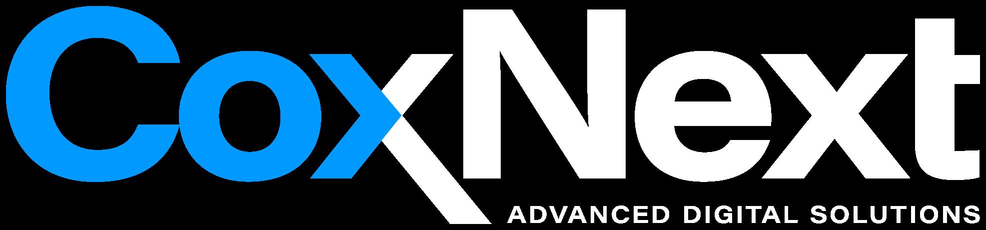 Coxnext