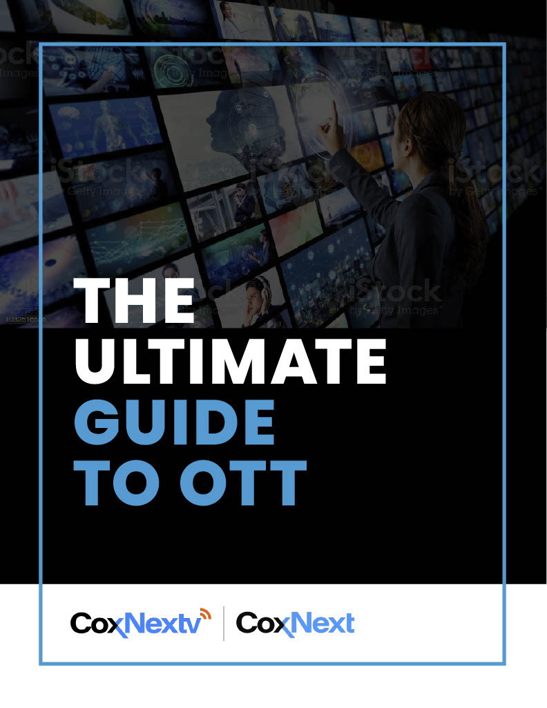 CoxNext_Ebook_UltimateGuide_v2_102420pg11024_1